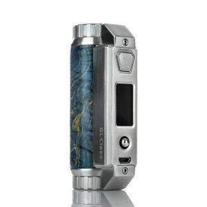 Yihi SX550J/485J vape mod