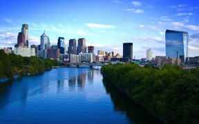 US: Philadelphia partially prohibits flavours