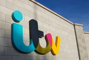 ITV building
