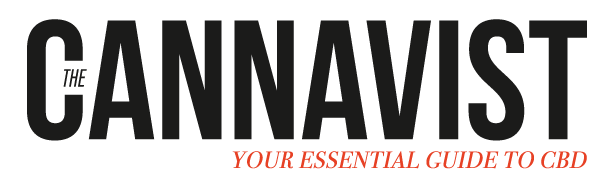 CANNAVIST logo