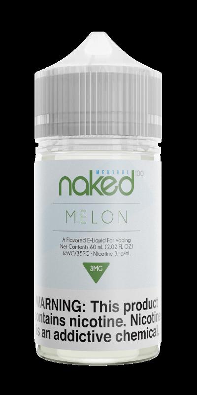 Naked-100-Melon-Menthol