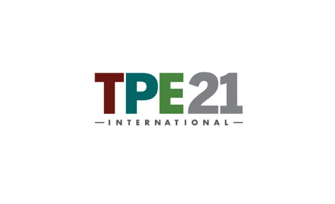 TPE 2021