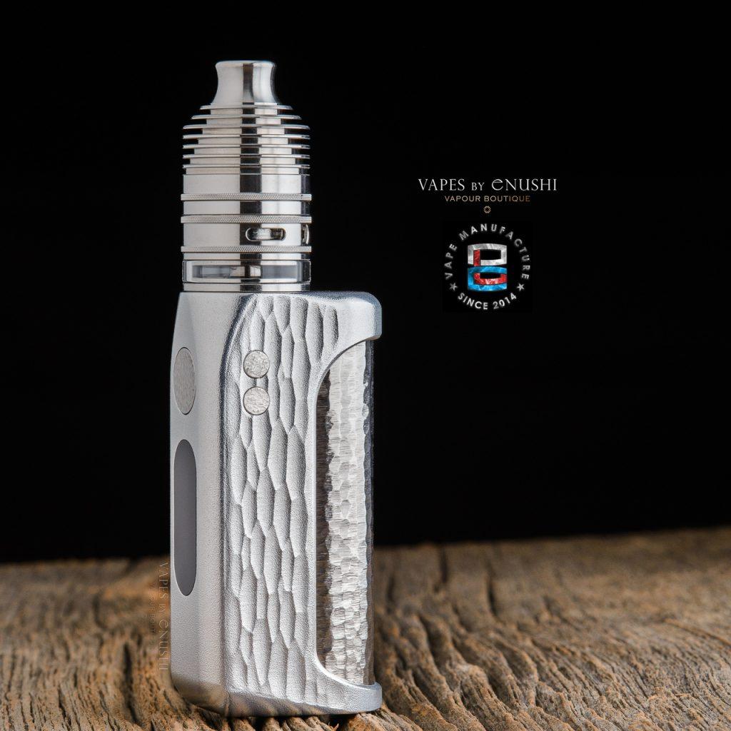 OLC Stratum V6M Crystal