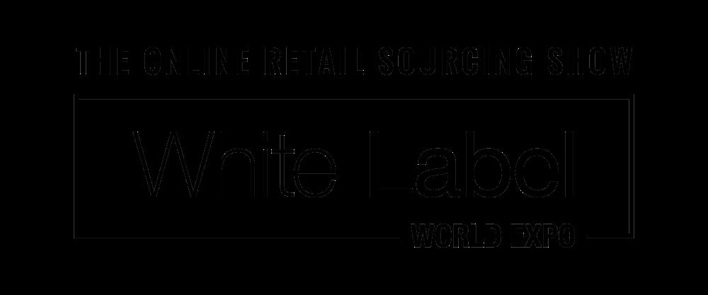 white-label-white-tagline