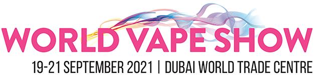 wvs-logo-sept21