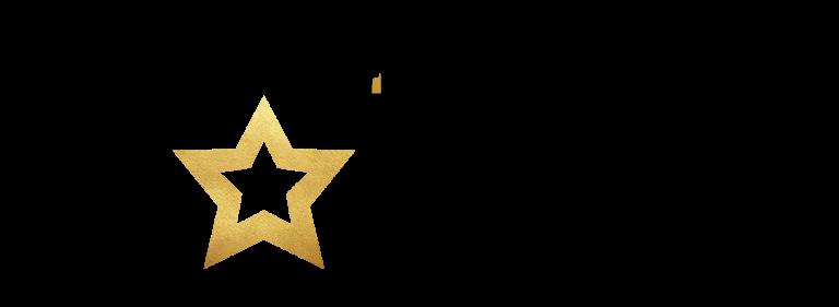Vaper's Got Talent Logo